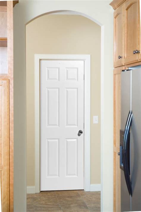 Replace Interior Doors Replacement Doors Interior Replacement Doors