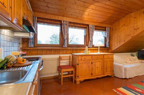 appartamenti in val pusteria appartamento per 4 5 persone in val pusteria residence
