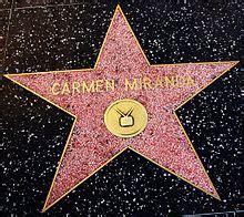 Paseo de la fama de Hollywood - Wikipedia, la enciclopedia ... Hollywood Walk Of Fame Stars Michael Jackson