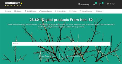 best classified best classifieds websites in kenya sell and buy products