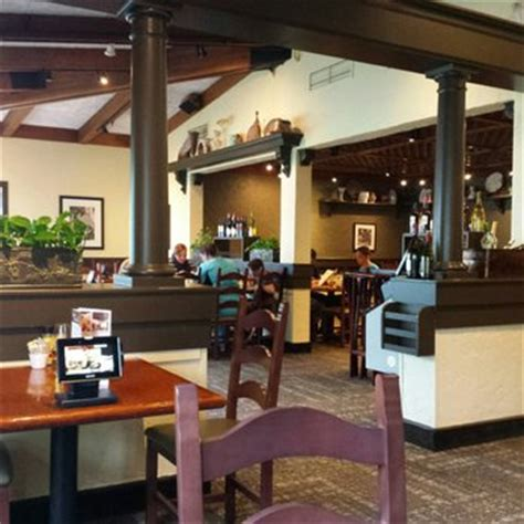 Olive Garden Room by Olive Garden Italian Restaurant 41 Photos 90 Reviews Italian 3204 Nw Randall Way