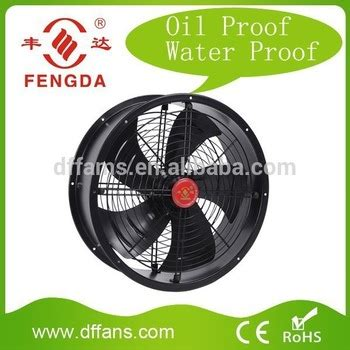 12 inch wall exhaust fan 12 inch wall exhaust fan small size exhaust fan buy 12