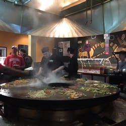 huhot mongolian grill 17 photos 31 reviews chinese