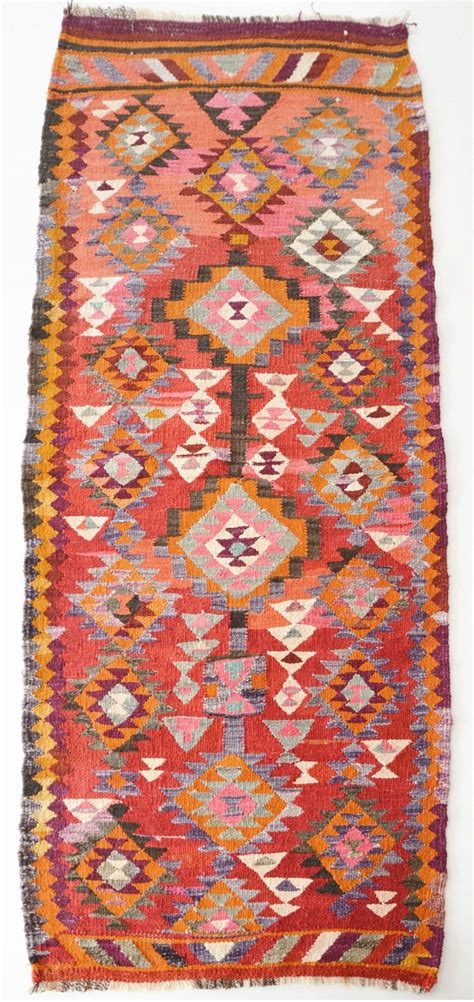 antique kilim rugs sukan vintage turkish kilim rug carpet handwoven kilim rug anti