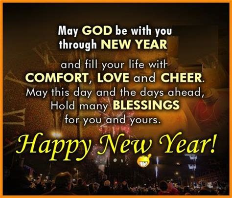 new year greetings phrases for business and new year wishes quotes for business image