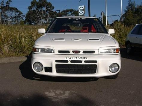 mazda 323 gtr specs gtr90d 1992 mazda 323 specs photos modification info at
