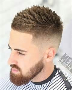 hair cut on with the mens fade haircuts 54 cool fade haircuts for men and boys