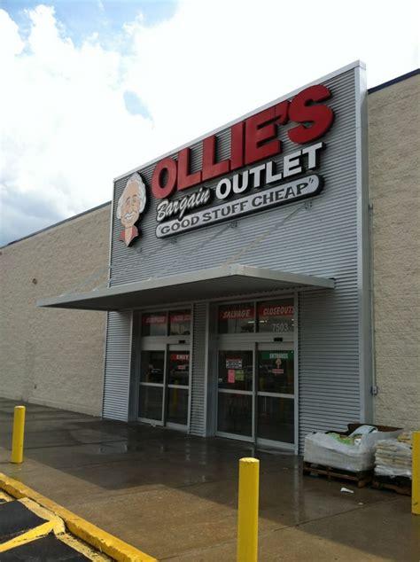 bargain outlet ollie s bargain outlet outlet stores columbia sc