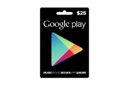 Google Play Gift Card Generator No Survey Android - google play gift card code generator no survey for android