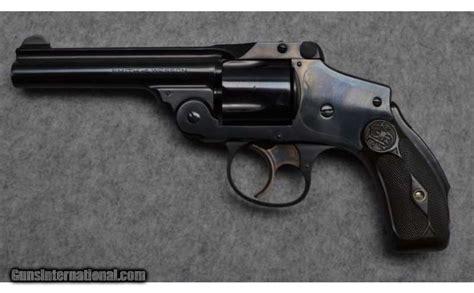 best 38 caliber revolvers smith wesson break top revolver in 38 s w ctg