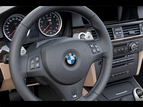 bmw m steering wheel m steering wheel