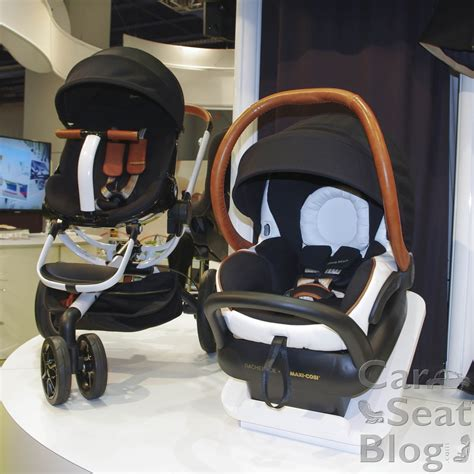 maxi cosi car seat ratings carseatblog the most trusted source for car seat reviews
