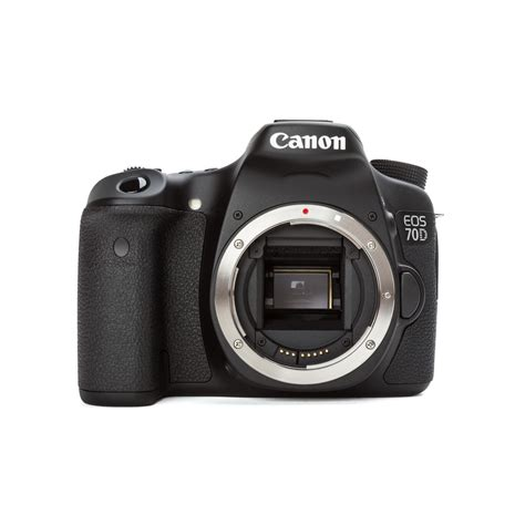 Kamera Canon 70d Termurah canon eos 70 d dslr kamera dslr spiegelreflexkamera