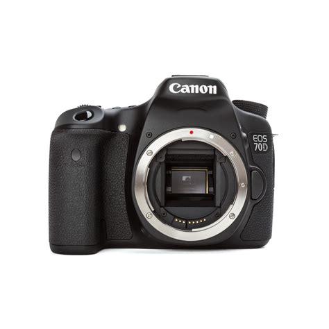 Kamera Canon 70d Indonesia canon eos 70 d dslr kamera dslr spiegelreflexkamera 70d ebay