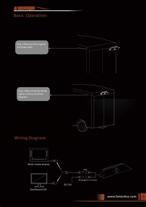 iveco daily wiring diagram wiring diagram