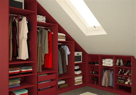 kleiderschrank für dachschräge kleiderschrank schr 228 ge bestseller shop f 252 r m 246 bel und