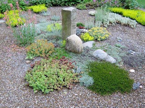 ghiaia per giardino materiale per giardino materiali per giardinaggio i