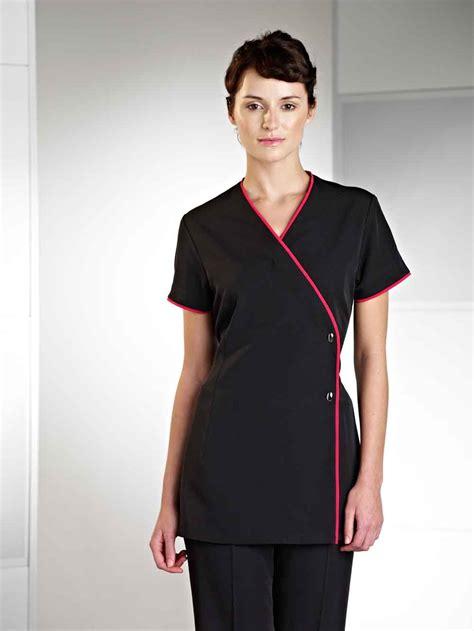 salon uniforms salon uniforms beautician uniforms