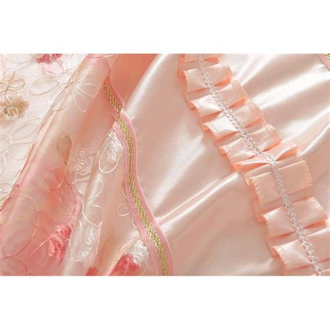 lace bedroom curtains 28 images princess pink floral pink floral lace princess beautiful room divider curtains