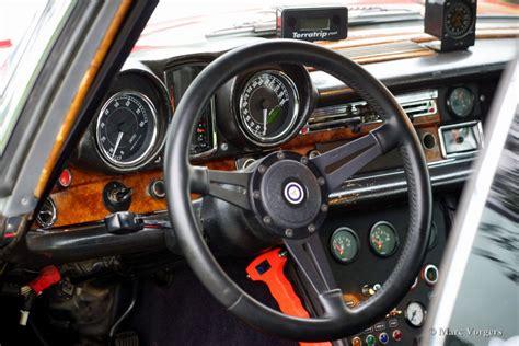 Rally Autos 1970 by Mercedes Benz 280 Se 3 5 Rally Car 1970 Classicargarage