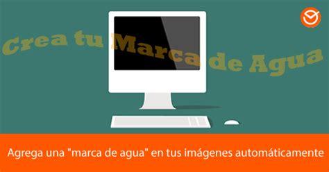 imagenes libres sin marca de agua marca de agua qu 233 es por qu 233 y c 243 mo utilizarla