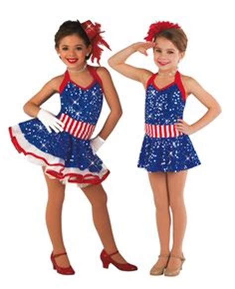 yankee doodle costume ideas and stripes 800 458 2549 ballet costumes