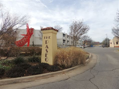 Oklahoma City Apartment Market Overview The Market On Paseo Oklahoma City Ok Apartment Finder