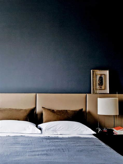 masculine paint colors for bedroom dpages a design publication for of all things