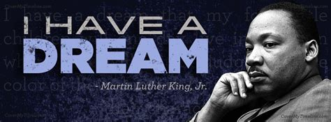 Is The Post Office Closed On Martin Luther King Day by Martin Luther King Coastal Postal