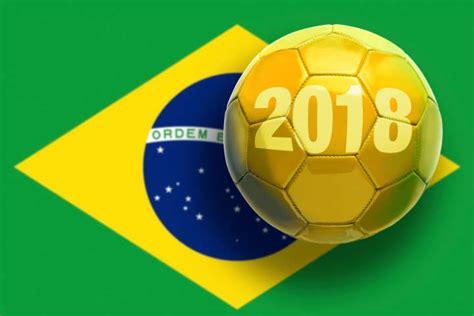 brasil copa do mundo