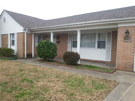 3 bedroom houses for rent in roanoke va 3 bedroom houses for rent in hton va 3 bedroom houses