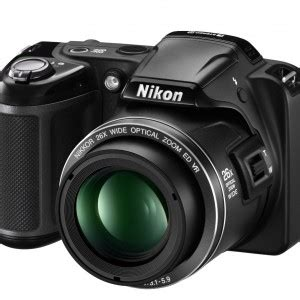 nikon coolpix l810 16 1 mp digital the best shopping for you nikon coolpix l810 16 1 mp