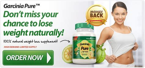 Importance Of A Healthy Diet With Garcinia Cambogia ? Weight Loss Help Guide
