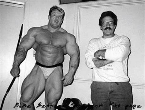 Dorian Yates Dy For Mass 5 Lbs Weight Gainer Penambah Bb Mutant Mass dorian yates with mike mentzer bodybuilding forum mike d antoni and dorian yates