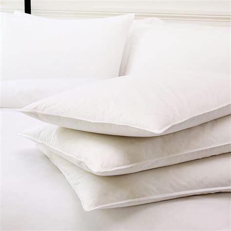 cuscini ignifughi guanciali cuscini ignifughi per hotel alberghi b b