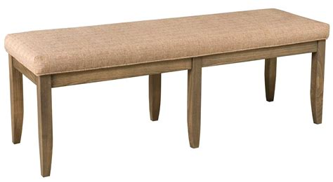 upolstered benches 100 upolstered bench crowned seat white upholstered