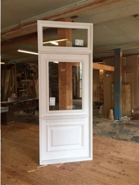 jim illingworth millwork llc architectural historical wood custom entryway doors jim illingworth millwork llc