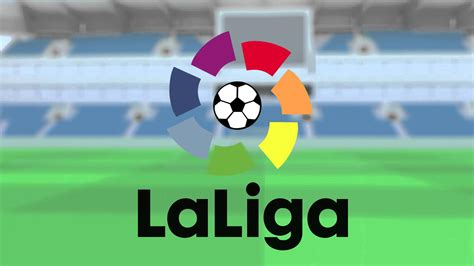 la liga bbva table liga bbva table 2017 18 review home decor