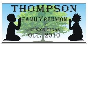 themes for black family reunions african american family reunion quotes quotesgram