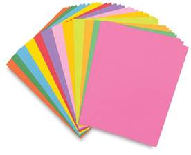 color paper global and china color paper industry 2014 market trend