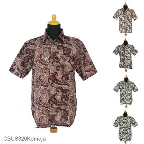 Sarimbit Batik Cap baju batik sarimbit blus cap motif cempaka mekar
