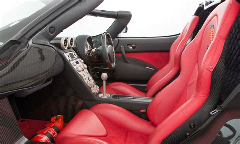 koenigsegg one interior 100 koenigsegg one interior checking out the