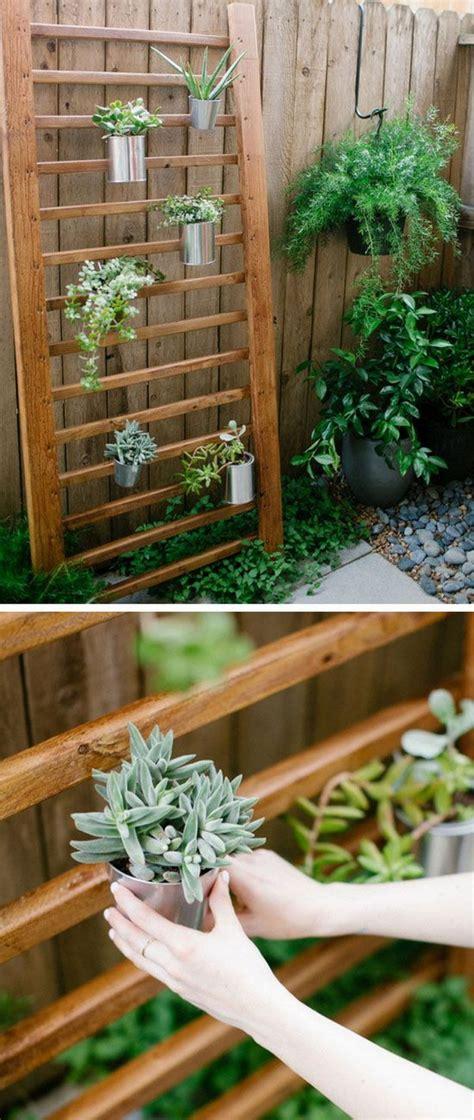 outdoor garden ideas creative indoor and outdoor succulent garden ideas 2017