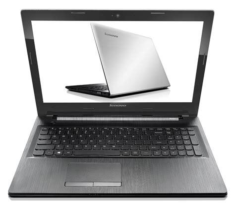 Laptop Lenovo I3 3 Jutaan lenovo i3 laptop price in pakistan