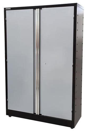 menards garage storage cabinets garage storage cabinets menards best storage design 2017