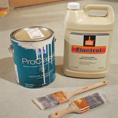 100 acrylic paint benjamin 100 acrylic paint benjamin 100 pro paint