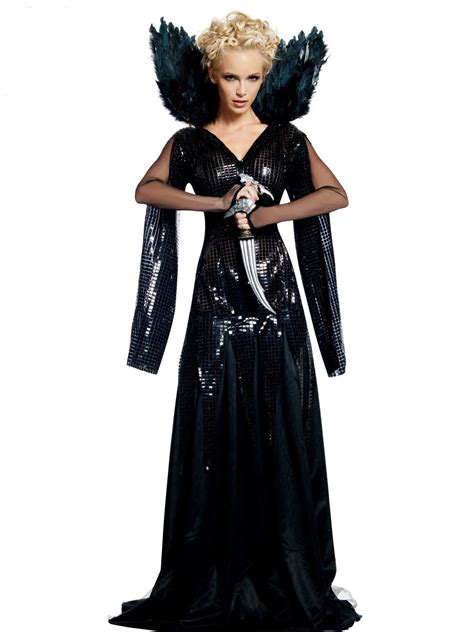 Ravena Dress deluxe ravenna womens costume womens costumes for