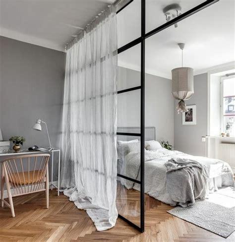 Kleine Wohnung Ideen by Kleine Wohnung Einrichten 68 Inspirierende Ideen Und