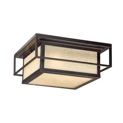 Mission Style Ceiling Lights Mission Style Ceiling Lights 2 Outdoor Flush Mount Ceiling Lights Neiltortorella