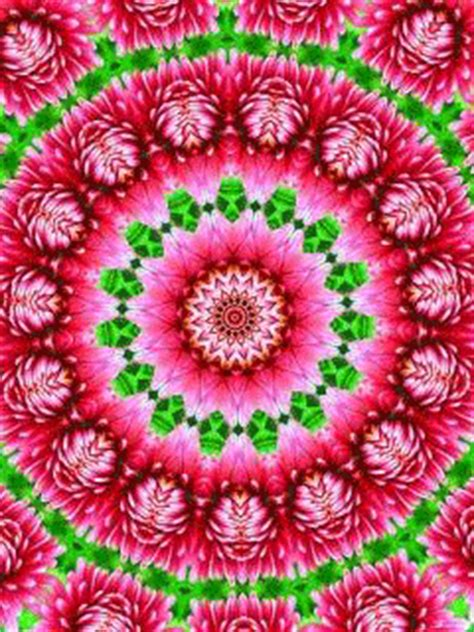 imagenes virtuales gratis para celular wallpapers animados para celular de 240px 300px 62